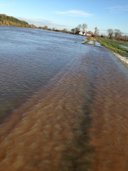 trent-in-flood-2012-peg-100
